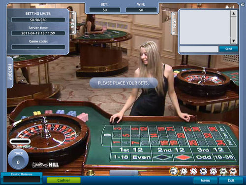 william-hill-casino-live-roulette